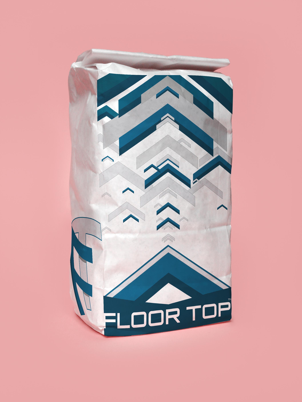 Разработка логотипа и дизайна на упаковку для сухой смеси фото f_6125d285dfb42aeb.jpg