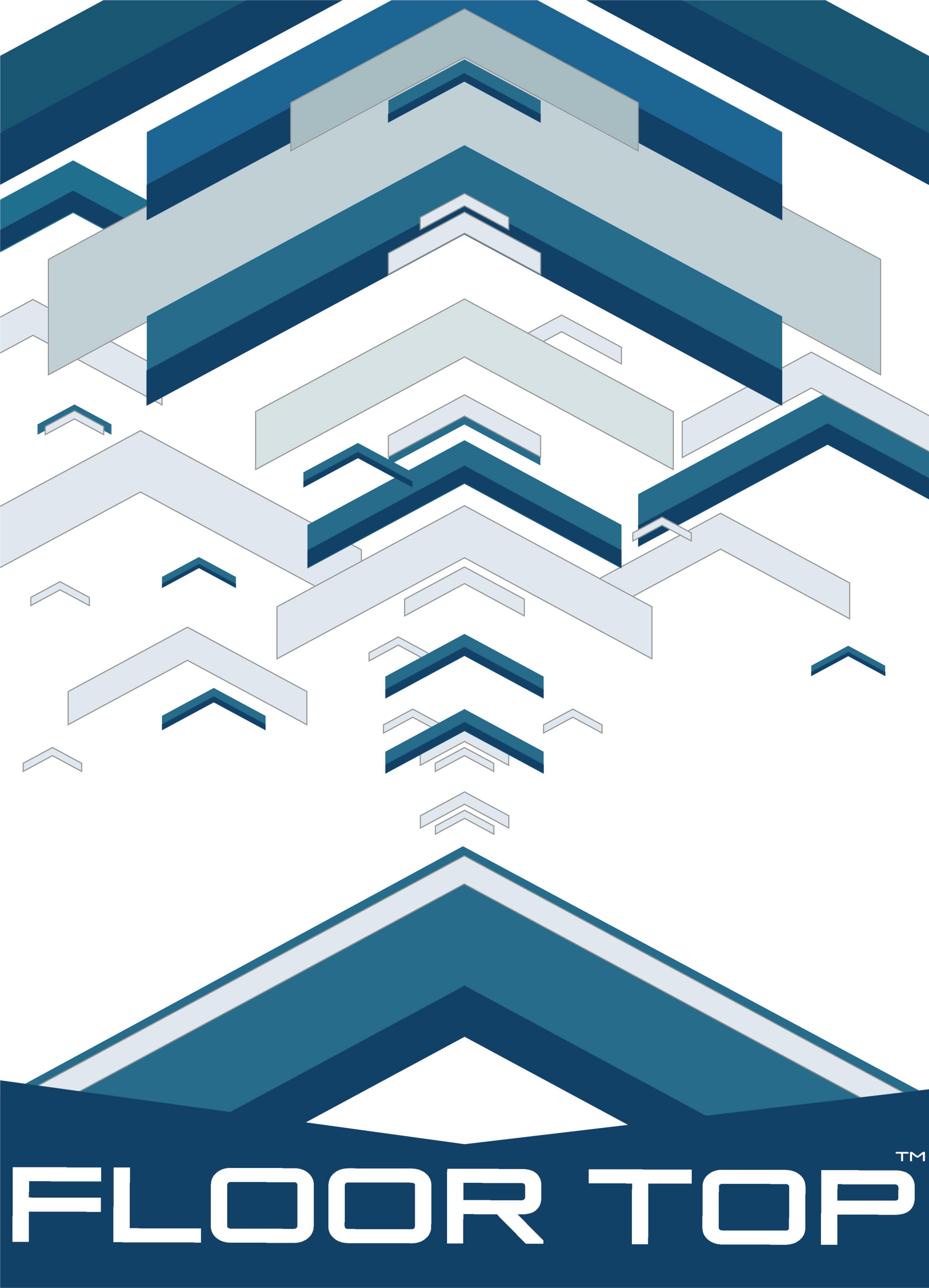 Разработка логотипа и дизайна на упаковку для сухой смеси фото f_9525d285f441d856.jpg