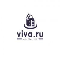 Viva.ru