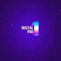 DigitalOnePro