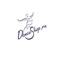 DanceShop.ru