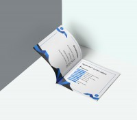 Маркетинг кит. Pdf_презентация_буклет.