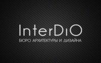 """Логотип """"InterDiO"""""""