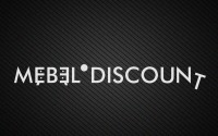 "Лого ""Mebel Discount"""
