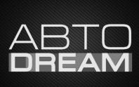 """Логотип + Нейминг """" АВТО DREAM"""""""