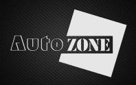 "Логотип + Нэйминг  ""AutoZone"""