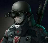 Cнайпер