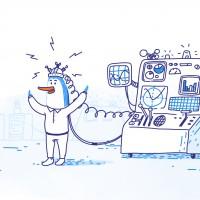 Иллюстрация для ice-x