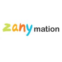 Zanymation