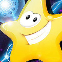 Иконка для игры Star Sphere