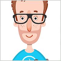 Разработчик для KidSquare