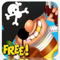 Для Angry Pirate