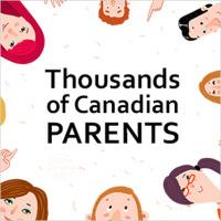 Canadian parents