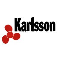Бизнес-журнал Karlsson