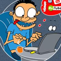 О тормозах в интернете