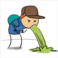 Комикс для Privozilla