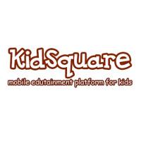 KidSquare