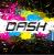 Dash-Production