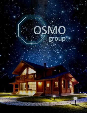 Создание логотипа для строительной компании OSMO group  фото f_06259b5282ee4b26.png