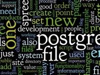 Сбор/формирование баз данных потенциальных клиентов
