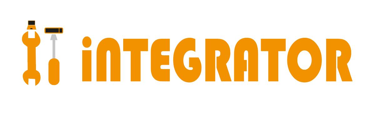 Логотип для IT интегратора фото f_905614b3ba97f9f9.png