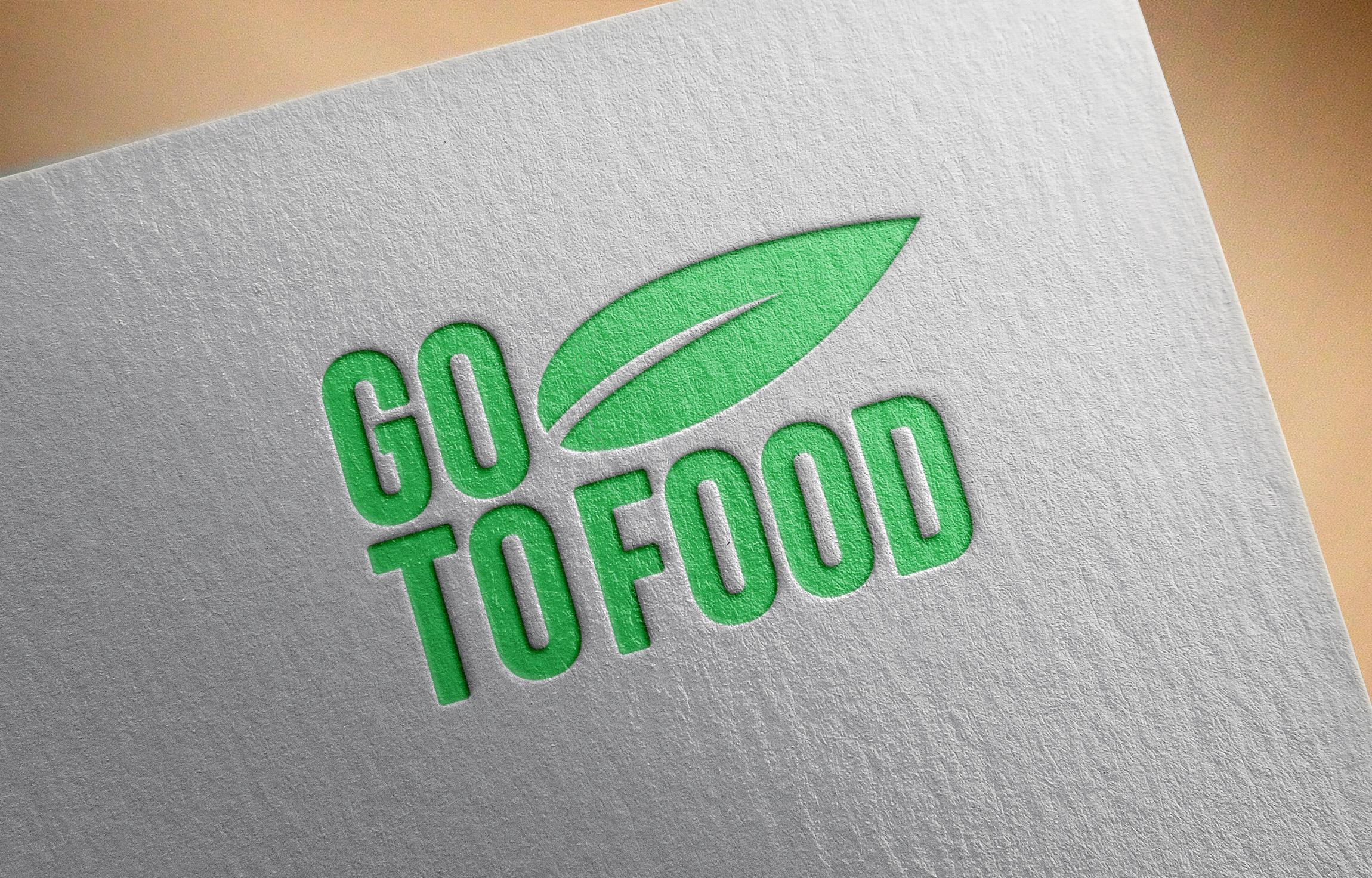 Логотип интернет-магазина здоровой еды фото f_6715cd3efe4ae419.jpg
