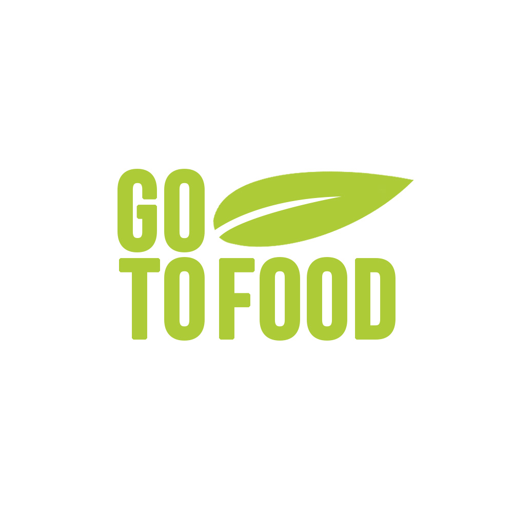 Логотип интернет-магазина здоровой еды фото f_7795cd3f065357a1.jpg