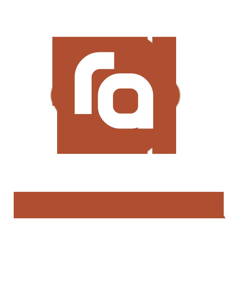 Разработка логотипа технологического стартапа РУСАРМОР фото f_0835a078818ea241.png