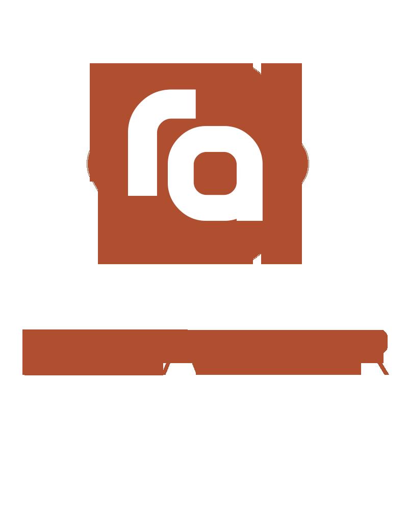 Разработка логотипа технологического стартапа РУСАРМОР фото f_4395a07881c5dfd5.png