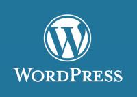 Настройка серверов под сайты на Wordpress