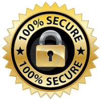 Тонкая настройка SSL на Web серверах Nginx