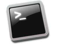 Программирование на Bash