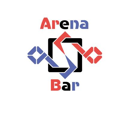 Разработка логотипа для бара! фото f_6495dc9f39ad0912.png