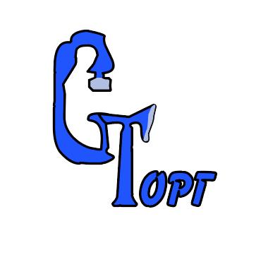 Разработать дизайн  логотипа компании фото f_6995dc2ed99dc7be.png