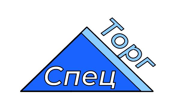 Разработать дизайн  логотипа компании фото f_7725dc2f20075297.png