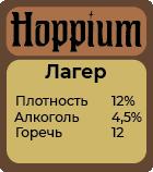 Логотип + Ценники для подмосковной крафтовой пивоварни фото f_8225dbdb890b384a.png