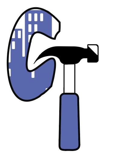 Разработать дизайн  логотипа компании фото f_9065dc2e7f3ac1a7.png