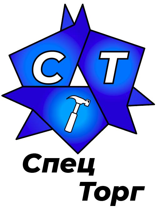 Разработать дизайн  логотипа компании фото f_9745dc2f55fd1c0f.png