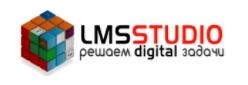 LMS-Studio