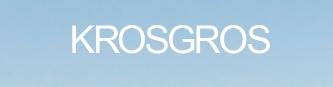Krosgros