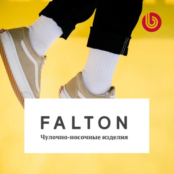 Falton