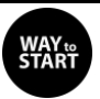 Way To Start
