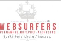 WebSurfers