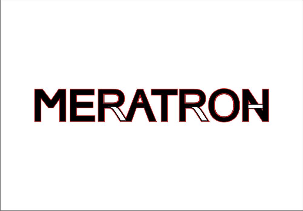 Разработать логотип организации фото f_4f0d8754cc220.jpg