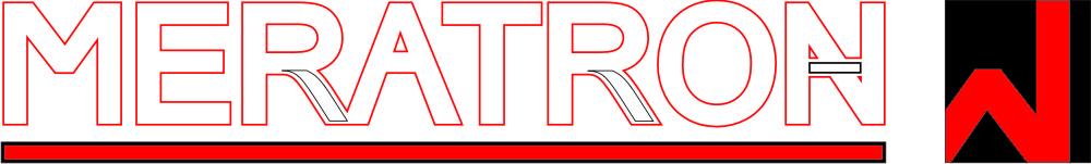 Разработать логотип организации фото f_4f0d8f36b2fdc.jpg
