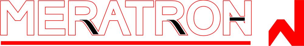 Разработать логотип организации фото f_4f0d93910718b.jpg
