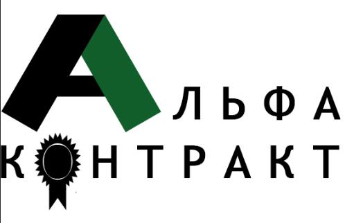 Дизайнер для разработки логотипа компании фото f_7835bf94946e7ce6.png