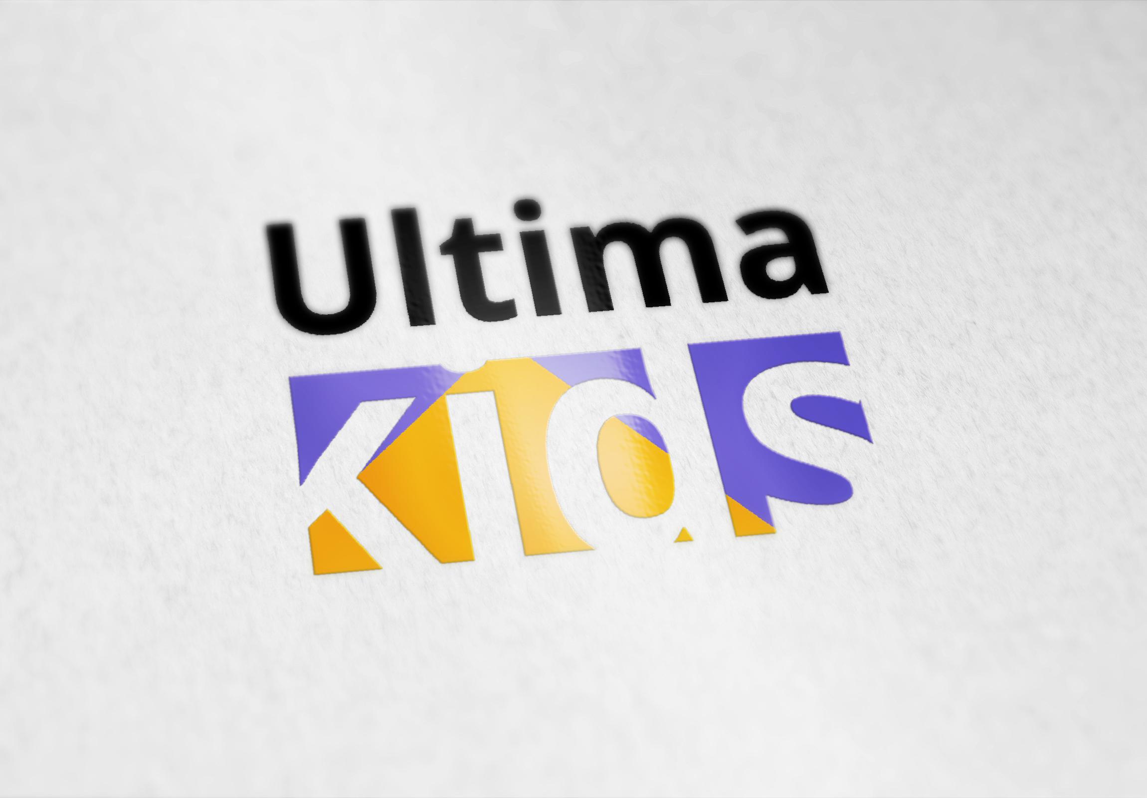 Дизайн логотипа для детского магазина фото f_3585bc4066cc9b54.jpg