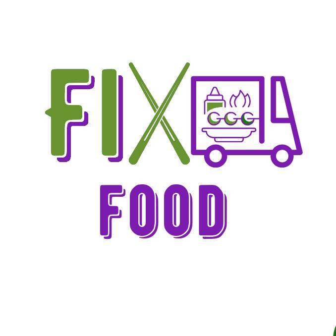 Логотип для доставки еды фото f_3845ecd191e264c3.png