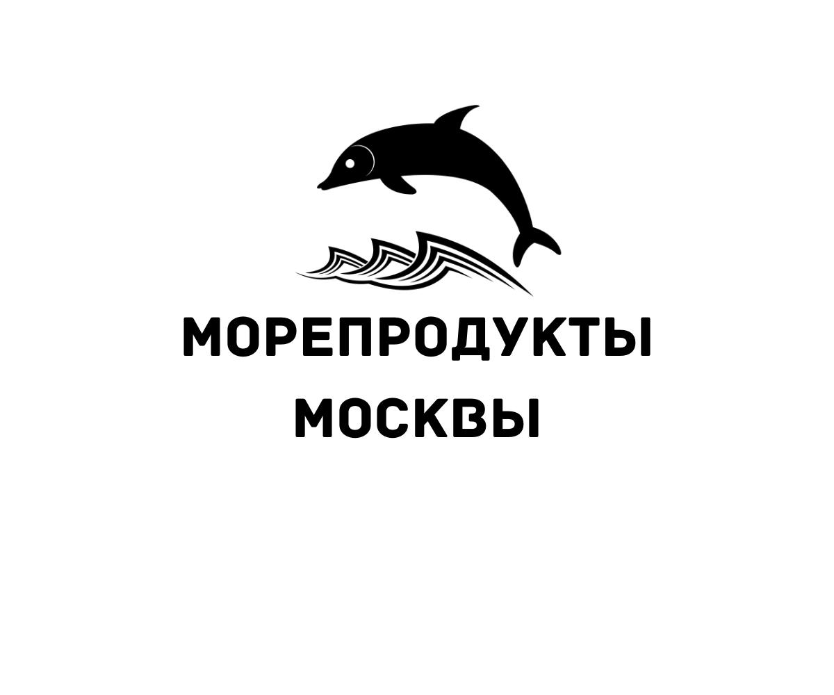 Разработать логотип.  фото f_4595ecd0156636ca.png
